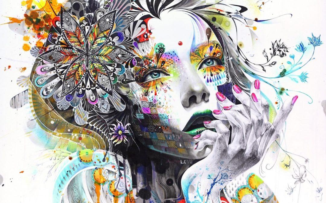 Creatividad, ¿realidad o ficción?