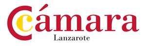 Cámara de Comercio de Lanzarote