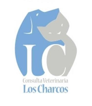Consulta Veterinaria Los Charcos