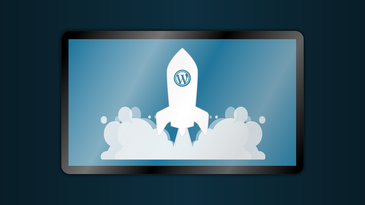 Bsible - Diseño Web y SEO en WordPress