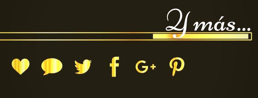 Fotografía, Publicidad, Diseño Web y SEO en WordPress