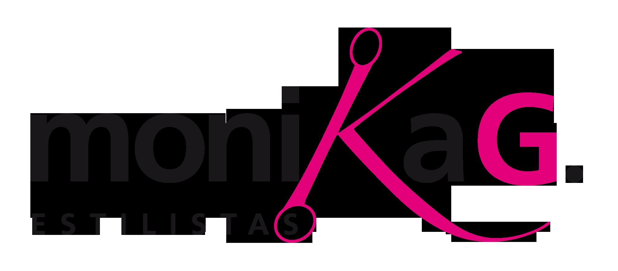Monika G Estilistas