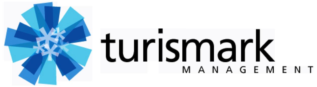 Turismark Management