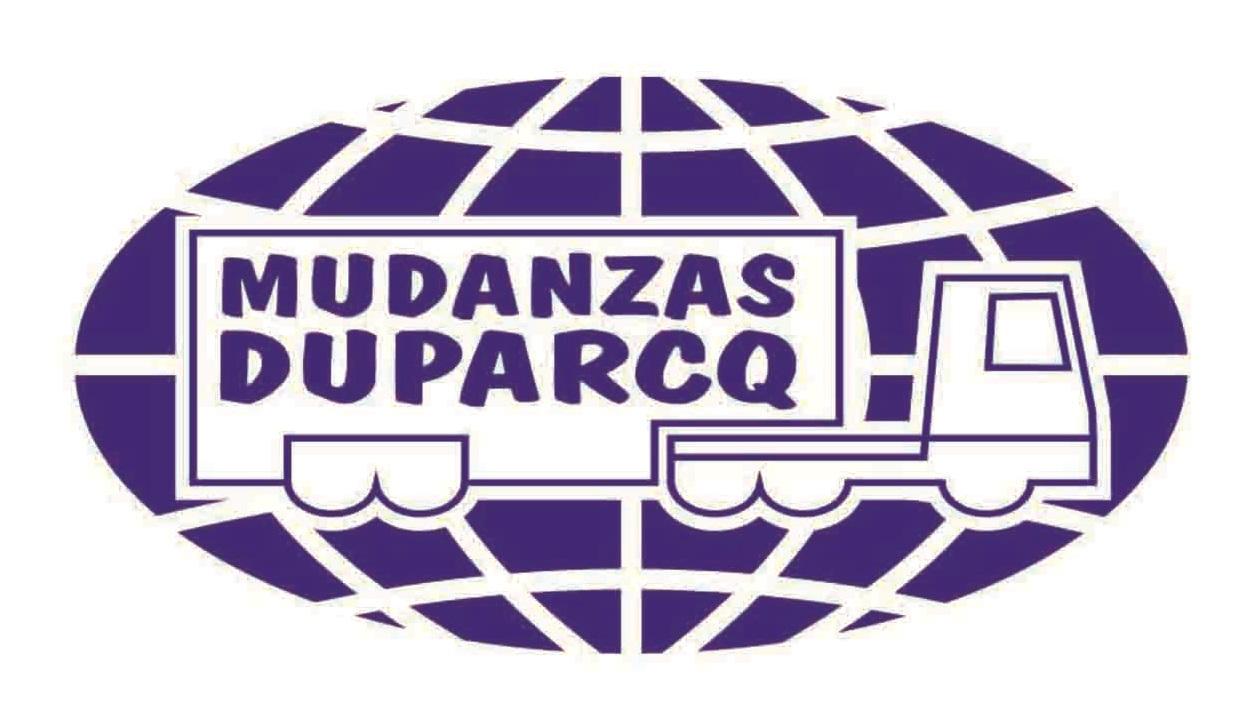 Mudanzas Duparcq