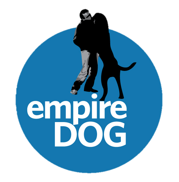 Empire Dog