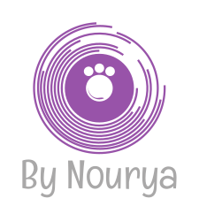 By Nourya